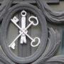 Panneaux de porte - Diest - Image2