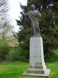 Sacré-Coeur – Dilbeek