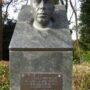 Buste du poète Armand Bernier - Forest - Image2