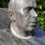 Buste du poète Armand Bernier - Forest - Image3