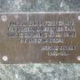 Buste du poète Armand Bernier - Forest - Image4