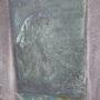 Tombe Louis Claessens - cimetière de Forest à Alsemberg - Image3