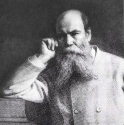 FRAIKIN Charles-Auguste