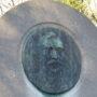 Tombe Degreef-Ryckart - cimetière – Ganshoren - Image3