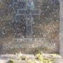 Tombe Dumonchaux-Marchal - cimetière - Ganshoren - Image2