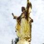 Sacré-Cœur - Monument aux morts - Geraardsbergen (Grammont) - Image3