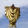 Sacré-Cœur - Monument aux morts - Geraardsbergen (Grammont) - Image5