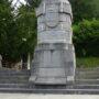 Sacré-Cœur - Monument aux morts - Geraardsbergen (Grammont) - Image6