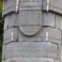 Sacré-Cœur - Monument aux morts - Geraardsbergen (Grammont) - Image7