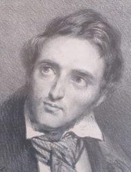 GEEFS Guillaume