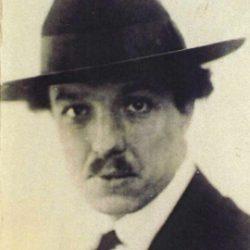 HOLEMANS Henri