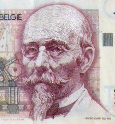 BEYAERT Henri