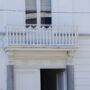 Balcon - rue Fraikin - Herentals (1) - Image1