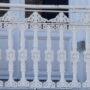 Balcon - rue Fraikin - Herentals (1) - Image2