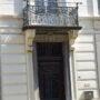 Balcon - rue Fraikin - Herentals (2) - Image1