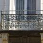 Balcon - rue Fraikin - Herentals (2) - Image2