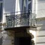 Balcon - rue Fraikin - Herentals (2) - Image3