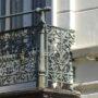 Balcon - rue Fraikin - Herentals (2) - Image4