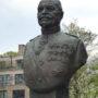 Buste du colonel Chaltin -  Ixelles - Image2