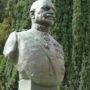 Buste du colonel Chaltin -  Ixelles - Image3