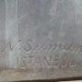 Buste de Henri Dunant – square de la Croix-Rouge – Ixelles - Image5