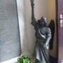 Monument aux morts - La Calamine (Kelmis) - Image1