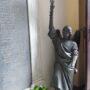 Monument aux morts - La Calamine (Kelmis) - Image2