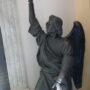 Monument aux morts - La Calamine (Kelmis) - Image4