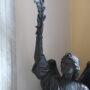 Monument aux morts - La Calamine (Kelmis) - Image5