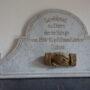 Monument aux morts - La Calamine (Kelmis) - Image7