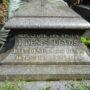 Pleureuse – sépulture Denis - Devos – cimetière – Laeken - Image4
