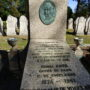 Tombe Baur - De Vogelaere – cimetière – Laeken - Image1