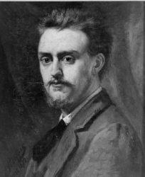 MIGNON Léon