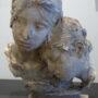 Les Abandonnés - Liège (statue volée) - Image1