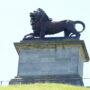 Butte du Lion – Mémorial 1815 – Braine-l'Alleud - Image3