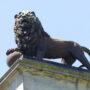 Butte du Lion – Mémorial 1815 – Braine-l'Alleud - Image5