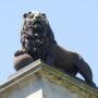 Butte du Lion – Mémorial 1815 – Braine-l'Alleud - Image6