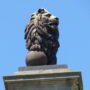 Butte du Lion – Mémorial 1815 – Braine-l'Alleud - Image7