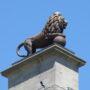 Butte du Lion – Mémorial 1815 – Braine-l'Alleud - Image8