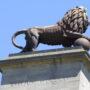 Butte du Lion – Mémorial 1815 – Braine-l'Alleud - Image9
