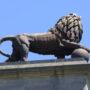 Butte du Lion – Mémorial 1815 – Braine-l'Alleud - Image10