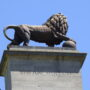 Butte du Lion – Mémorial 1815 – Braine-l'Alleud - Image11
