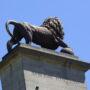 Butte du Lion – Mémorial 1815 – Braine-l'Alleud - Image12