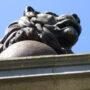 Butte du Lion – Mémorial 1815 – Braine-l'Alleud - Image13