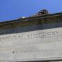 Butte du Lion – Mémorial 1815 – Braine-l'Alleud - Image14