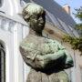 Les Soucis domestiques – Mechelen (Malines) - Image3