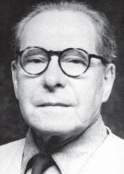 RAU Marcel