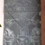Plaque commémorative Frédéric de Merode - Mechelen (Malines) - Image2
