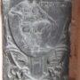 Plaque commémorative Frédéric de Merode - Mechelen (Malines) - Image6