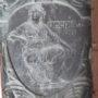 Plaque commémorative Frédéric de Merode - Mechelen (Malines) - Image7
